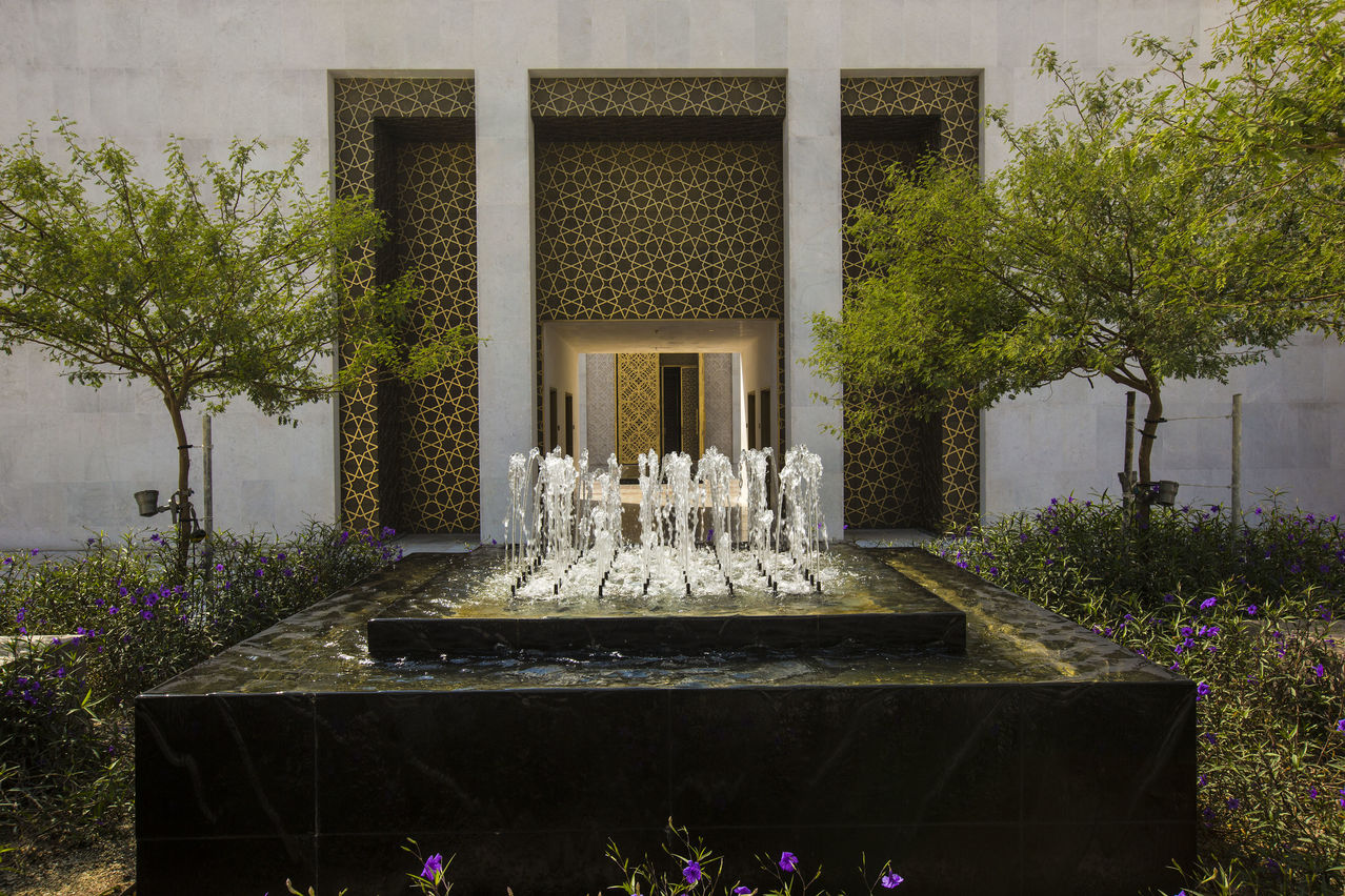 مسجد مشيرب ضمن مشروع مشيرب قلب الدوحة.jpg