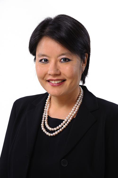 الدكتورة سوزان باك -Professor Susan H. Pak.jpg