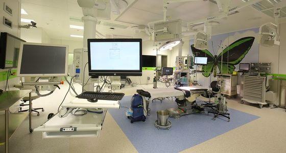 04 - Sidra Medicine - Surgery Room sm.jpg