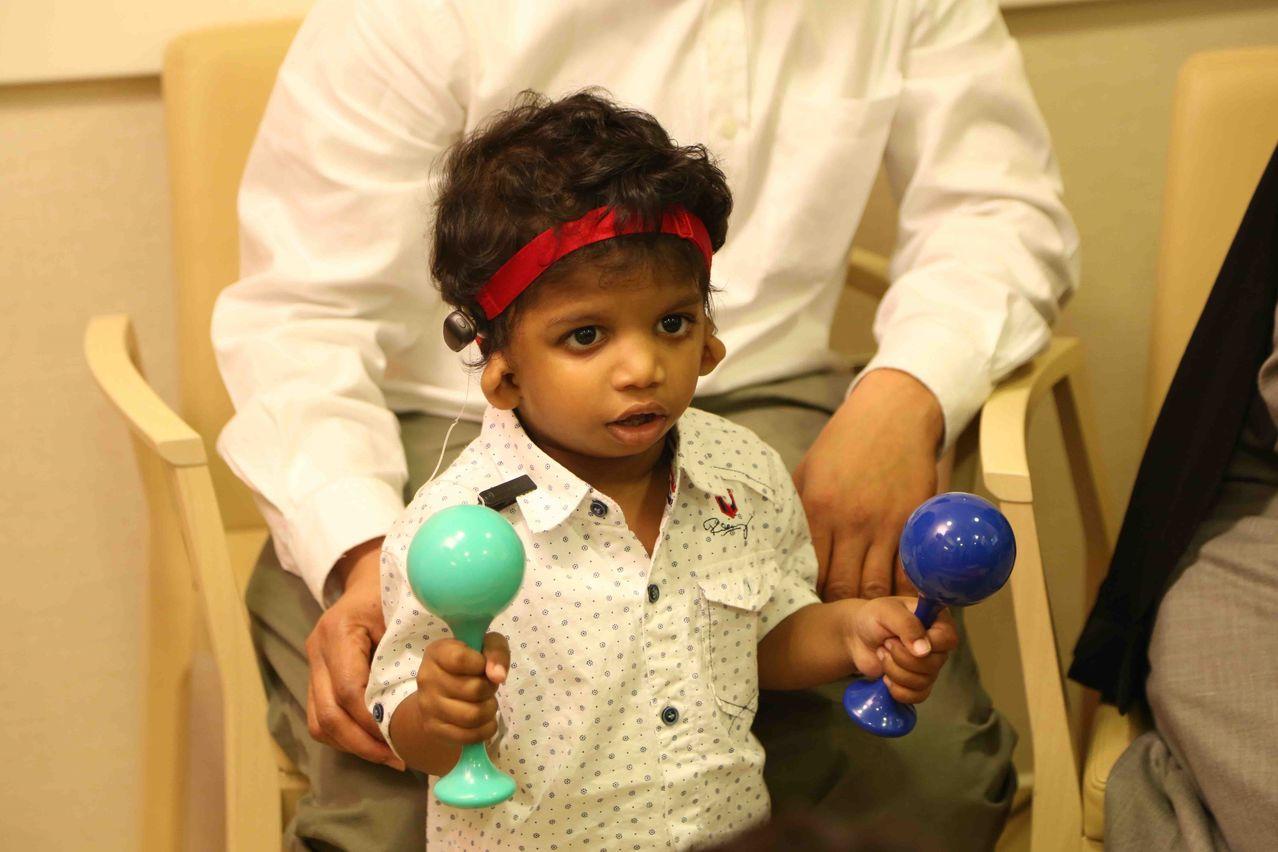 4 - Osman - Sidra Audiology Patient.jpg