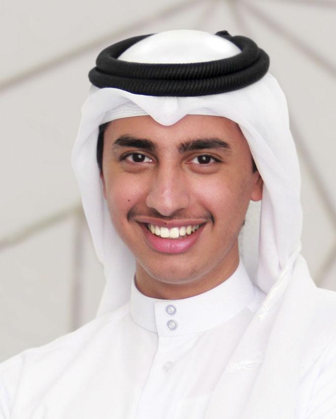 Abdulla Nasser Al-Thani_WCMCQ.jpg