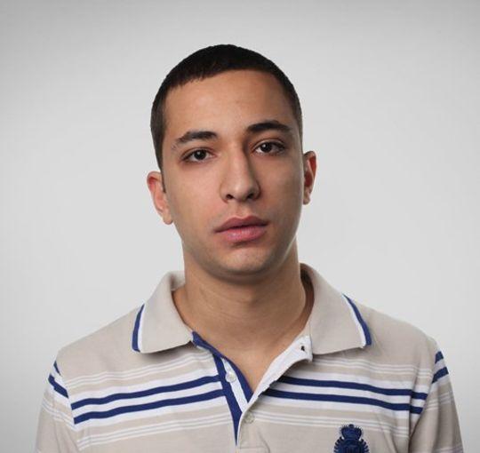Abed El Rahman Shammaa.jpg