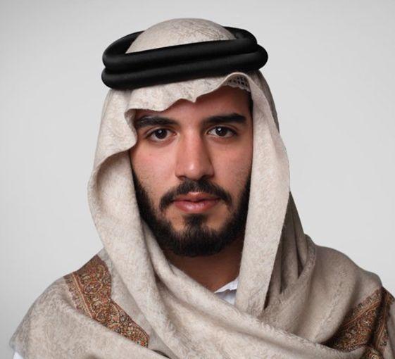 Ahmed Nasser Al-Abdulghani.jpg