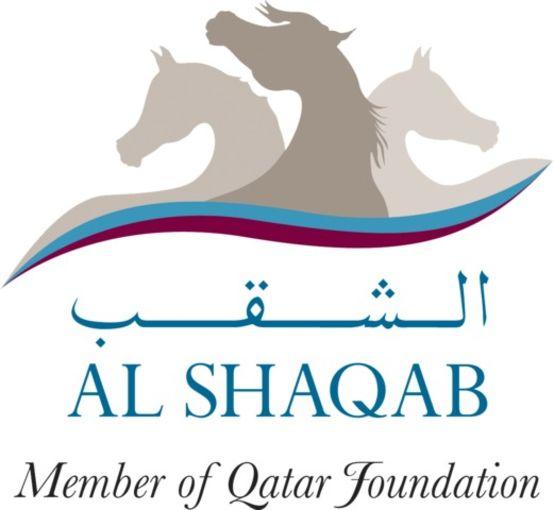 Al Shaqab logo.png