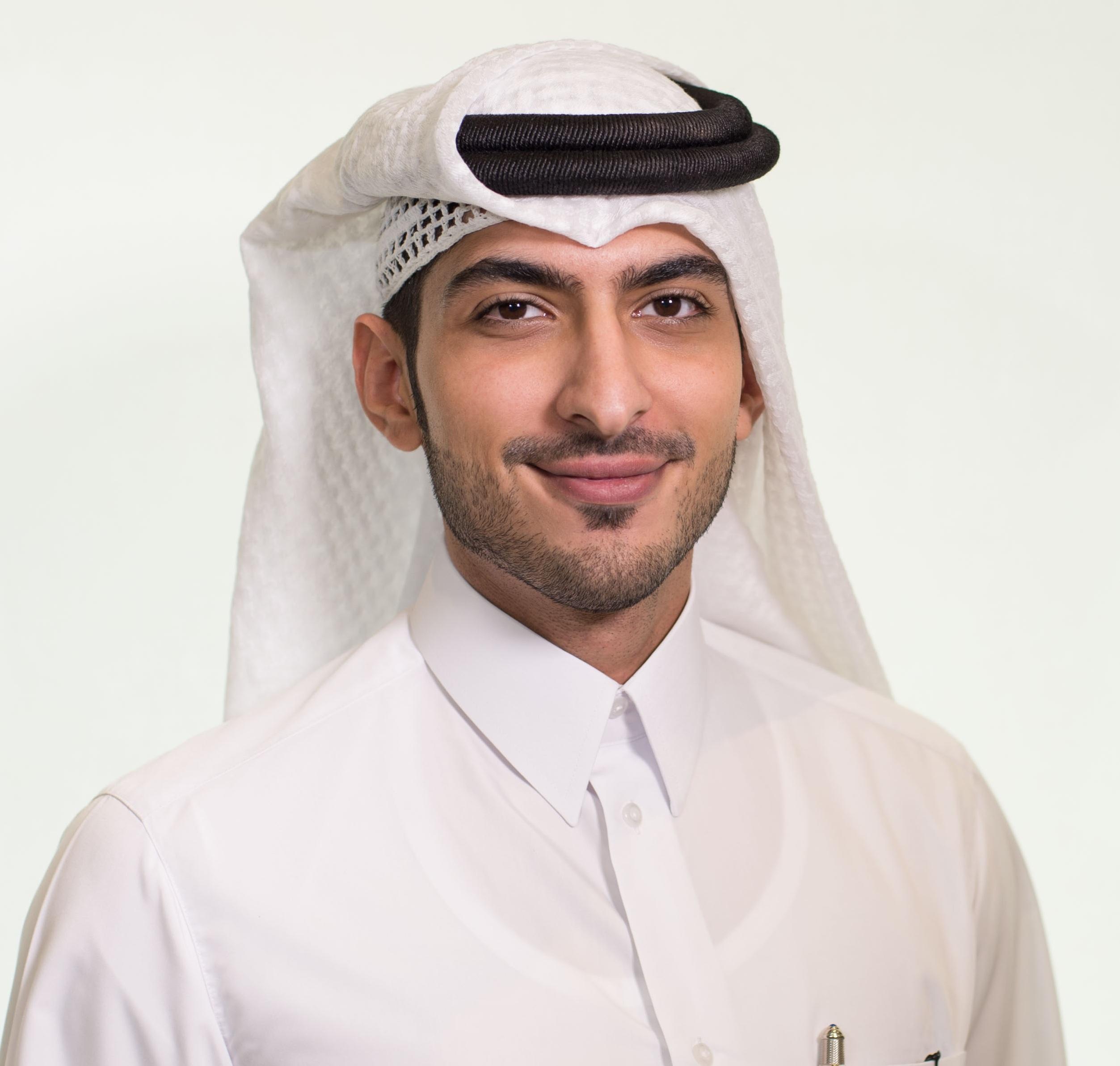 Ali Al Ansari