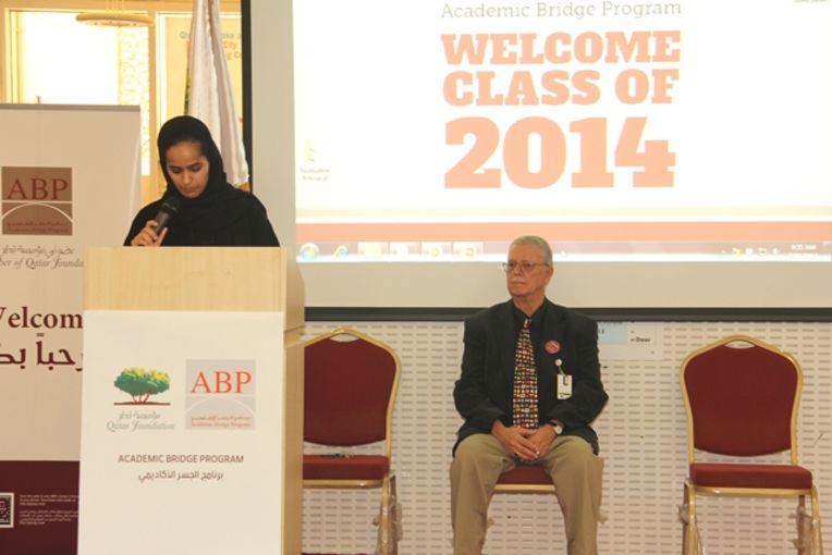 Alumni Aisha Almuhannadi_Class of 2013_055-web.jpg