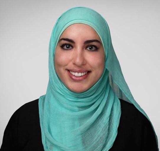 Aminah Ali Kandar.jpg