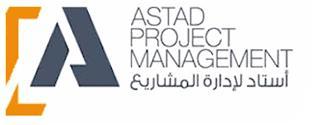 Astad Logo.JPG