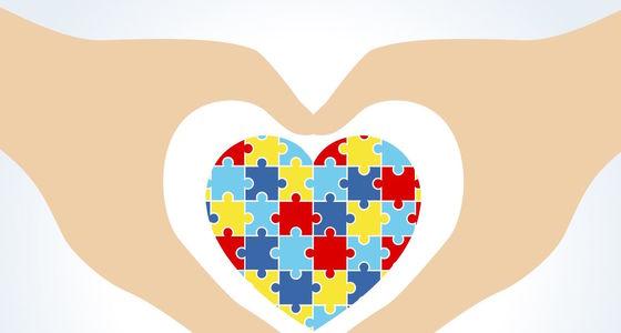 Autismicon.jpg