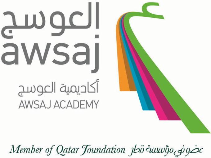Awsaj Academy Hosts Attention Deficit Hyperactivity Disorder Workshop