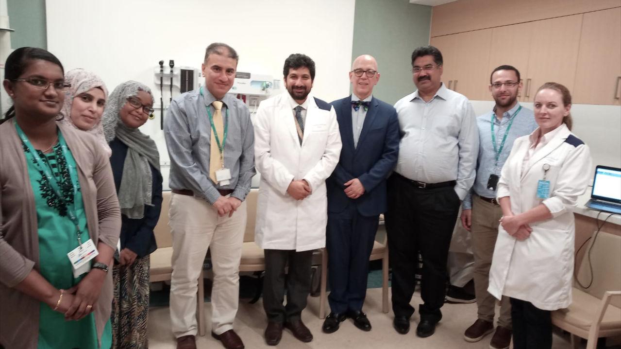 Baby Aisha - Surgery Team at Sidra Medicine.png