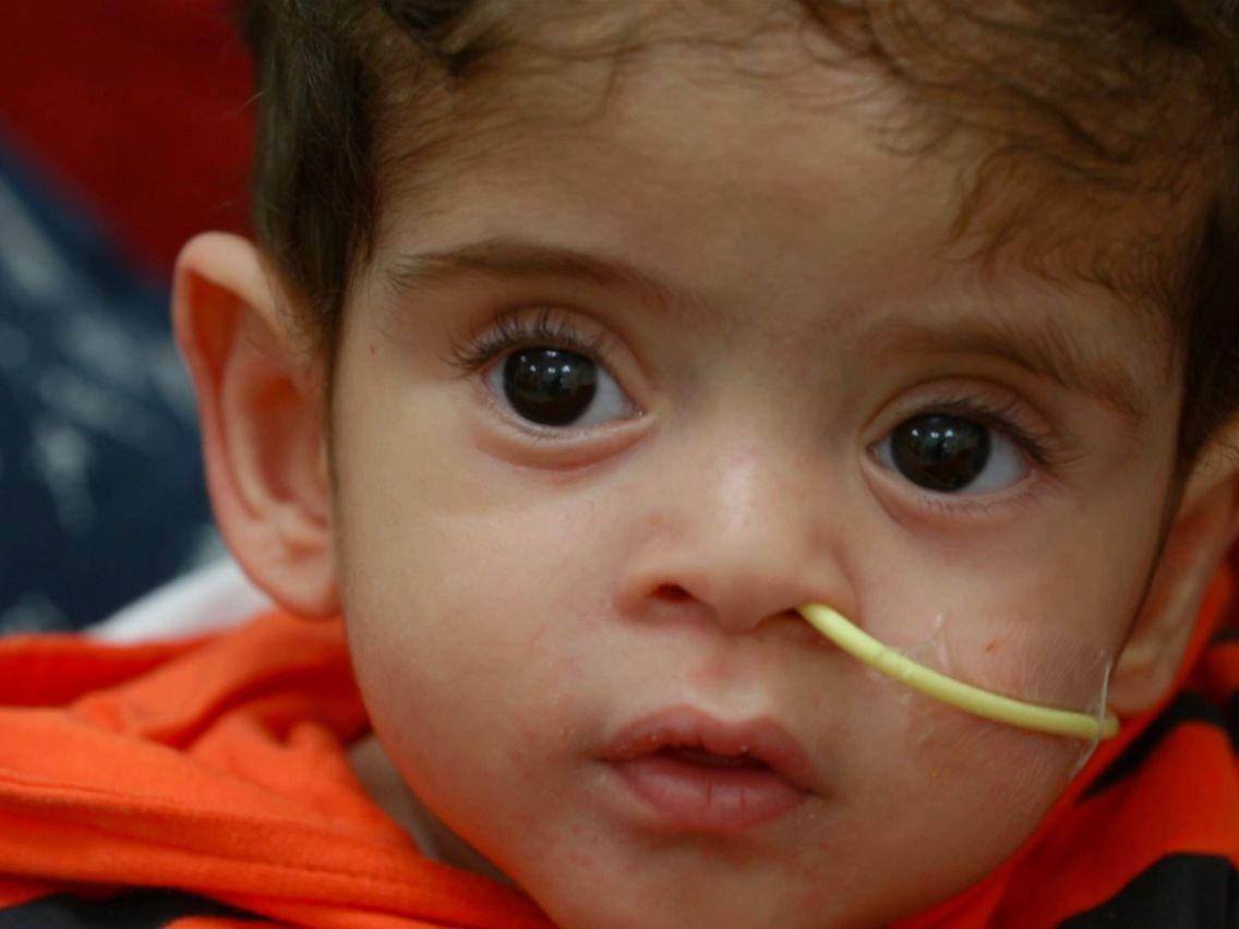 Baby Mohamed.jpg