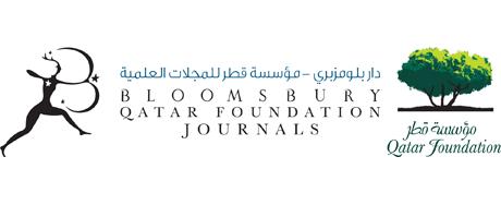 Bloomsbury logo.png