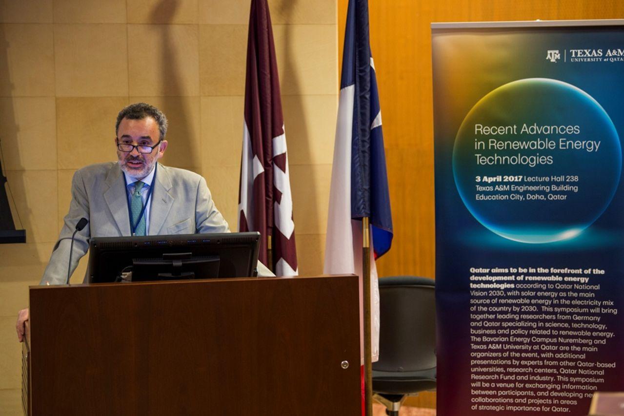CHEN Symposium_Ioannis-Economou.jpg