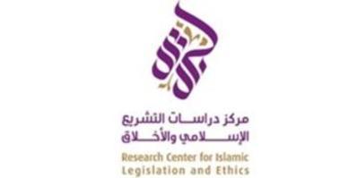 CILE Logo.jpg