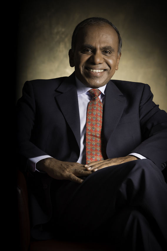 CMU President Dr.jpg