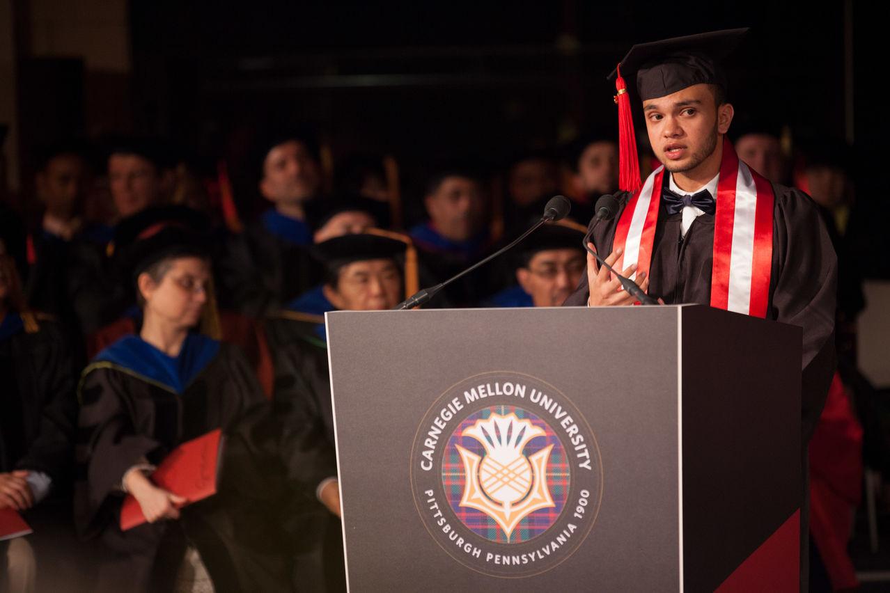 CMU-Q Graduation 06.jpg