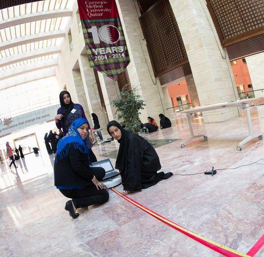CS4 Qatar for Women 4.jpg