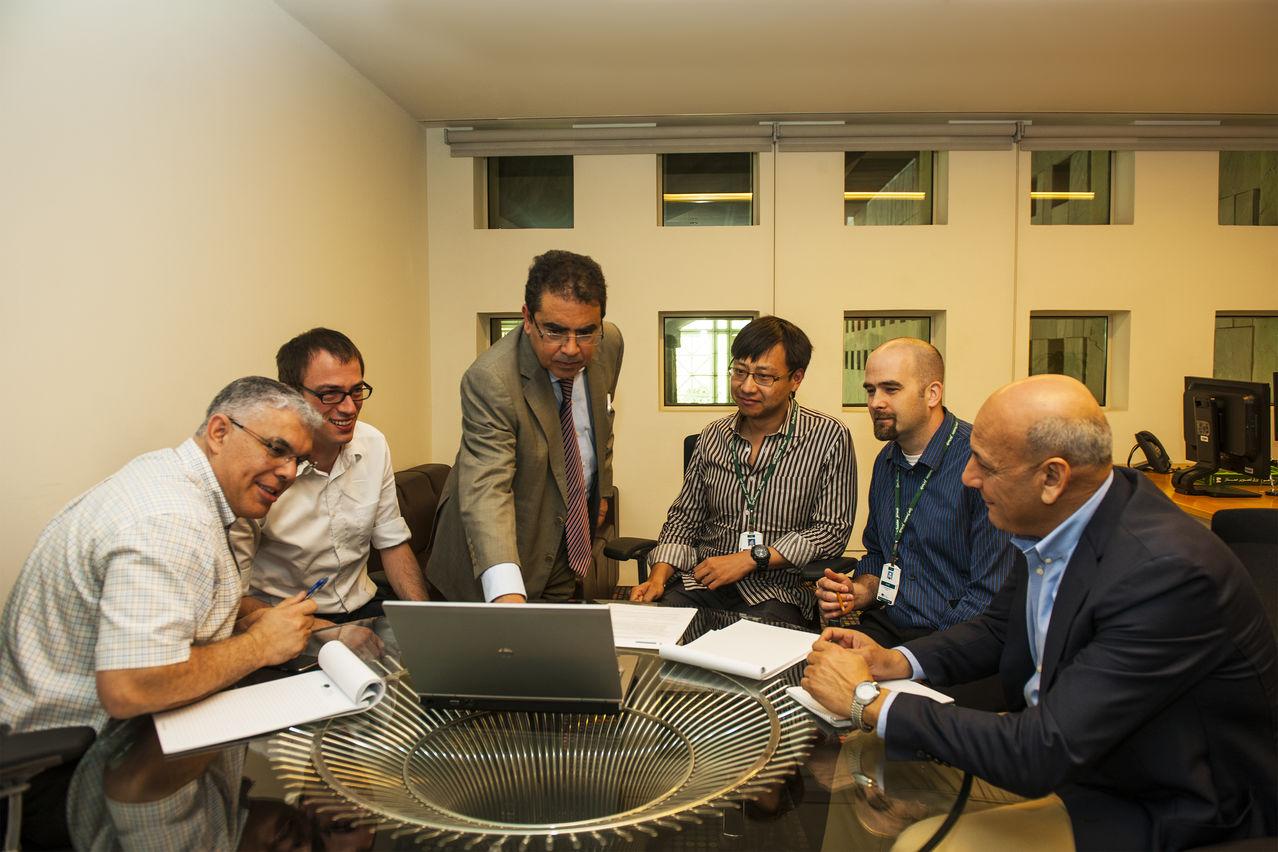 CSE Faculty Photo.jpg