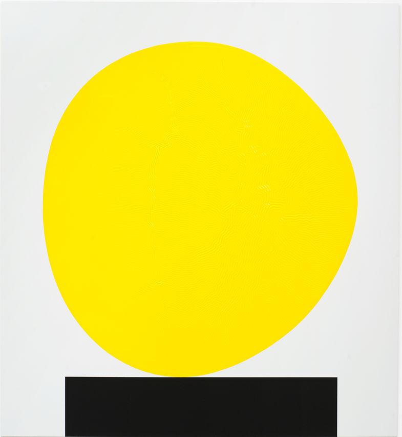 Colour Chart 28 (yellow) 10.06.11.jpg