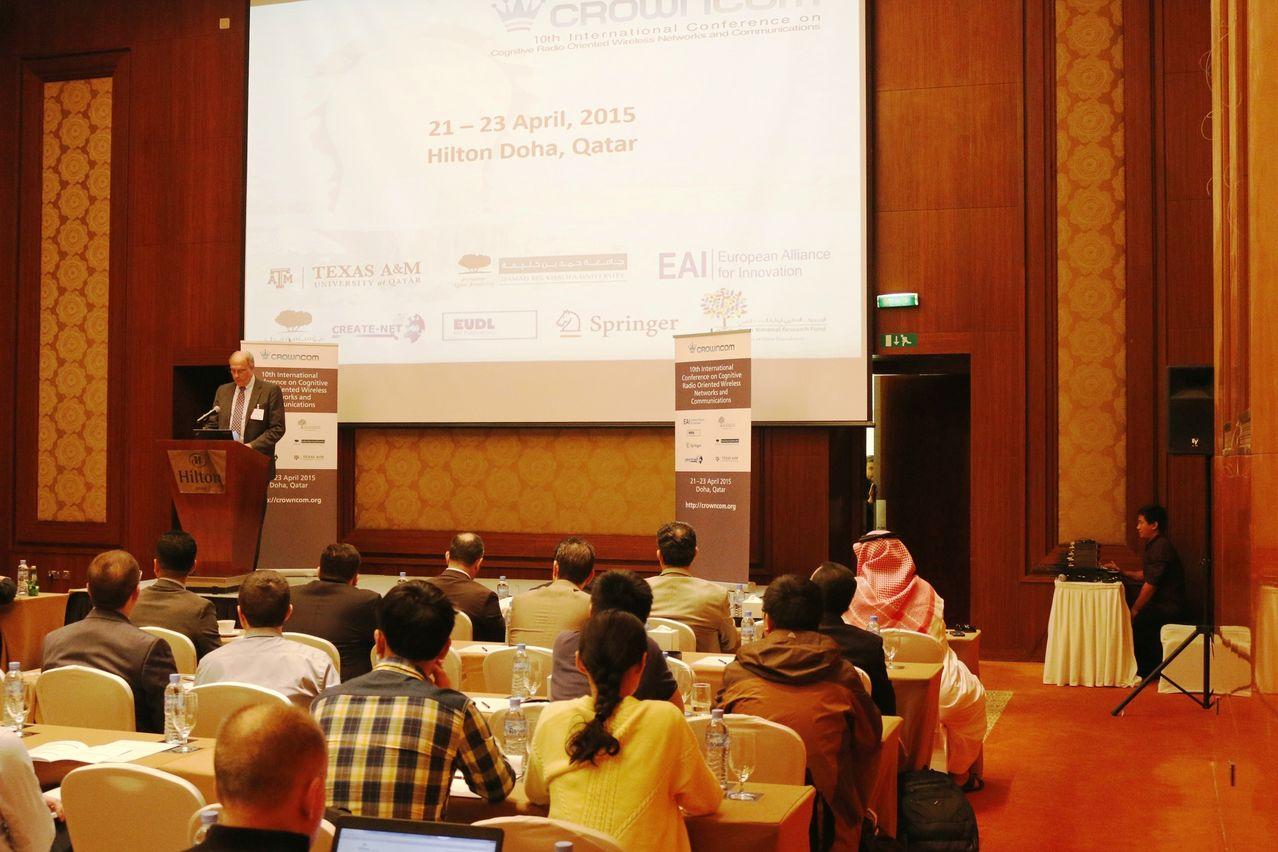 Crown Com Conference (2).jpg