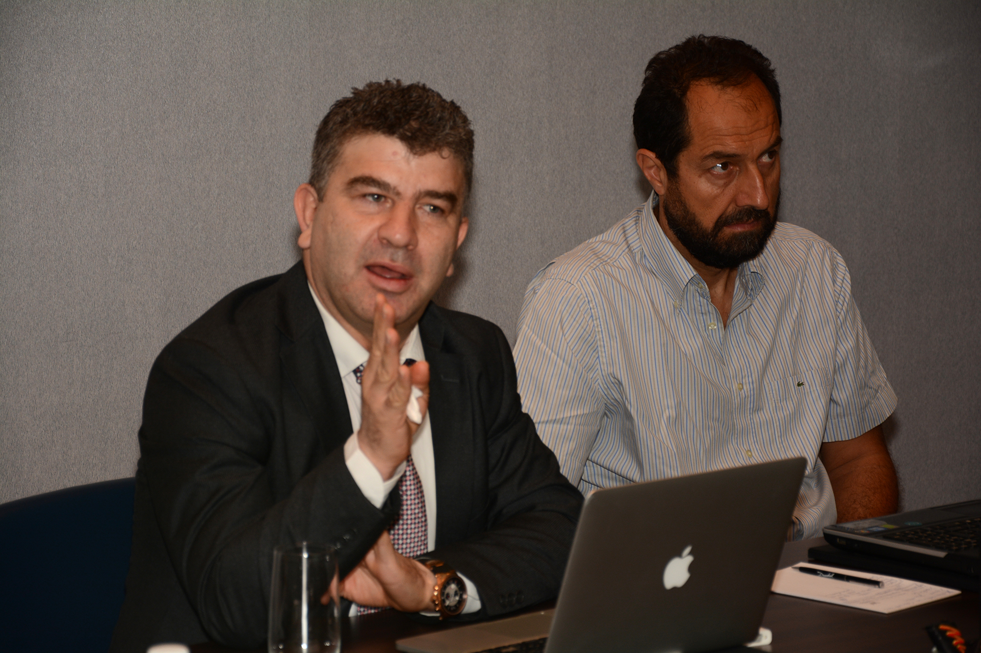 Cybersecurity roundtable 2 Amine Bermak.jpg