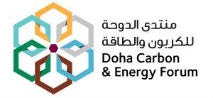 DCEF logo JPG.jpg