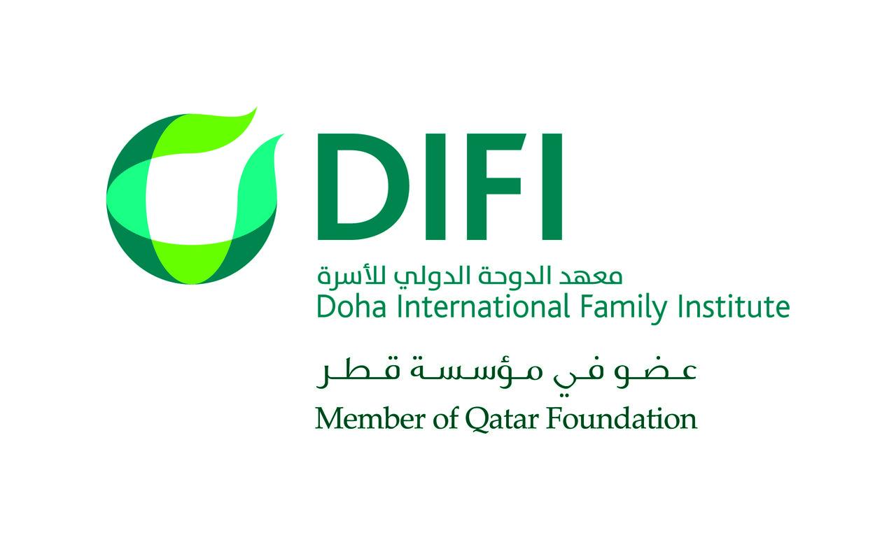 DIFI Logo.jpg