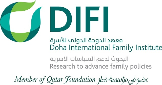 DIFI-Master-logo-with-Tagline-Pant-web1.jpg