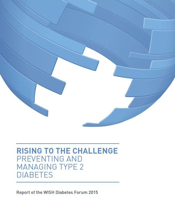 Diabetes report cover EN.JPG