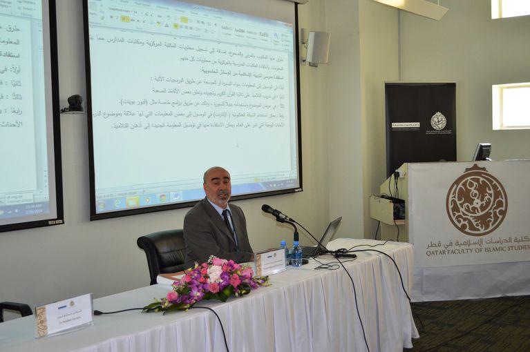 Dr Abdul Haq Hamish.jpg