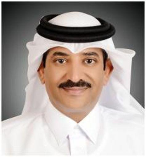 Dr Abdulla Mohd Essa Al Kaabi.JPG