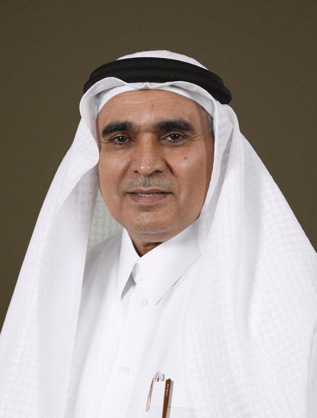 Dr Ahmed Elmagarmid.jpg