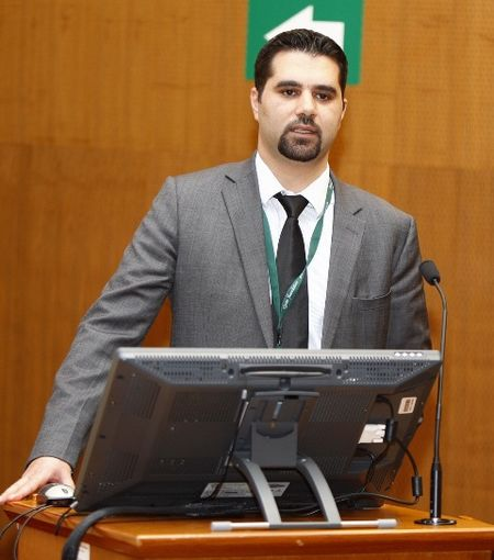 Dr Ayman Basil-web.jpg