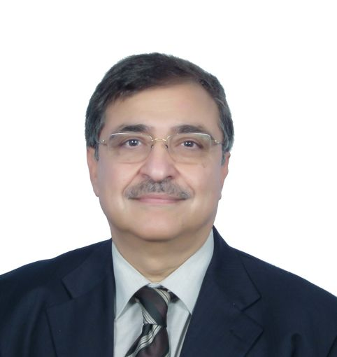 Dr Mohammad Samaka, the co-lead researcher for the 'm-learning' project.jpg