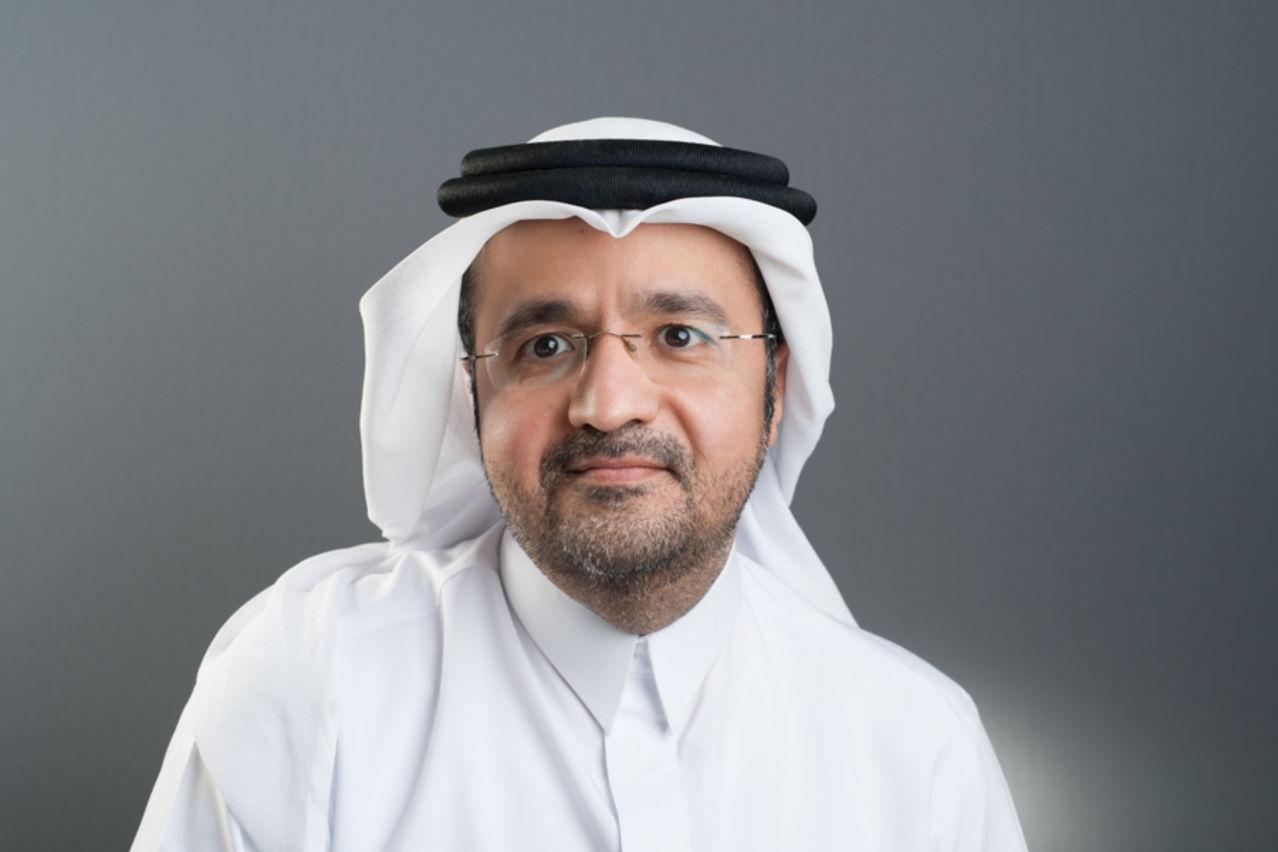 Dr. Khalid Al Ansari - Chief of Emergency Medicine - Sidra Medicine.jpg