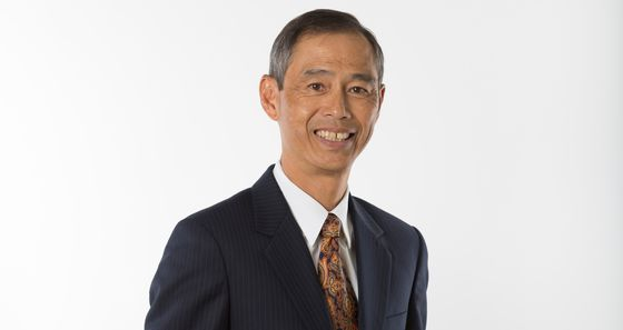 Dr. Warwick Ngan Kee - Chair of Anesthesiology Sidra.jpg