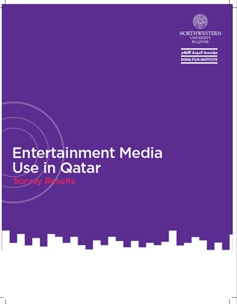Entertainment Media Use in Qatar.jpg