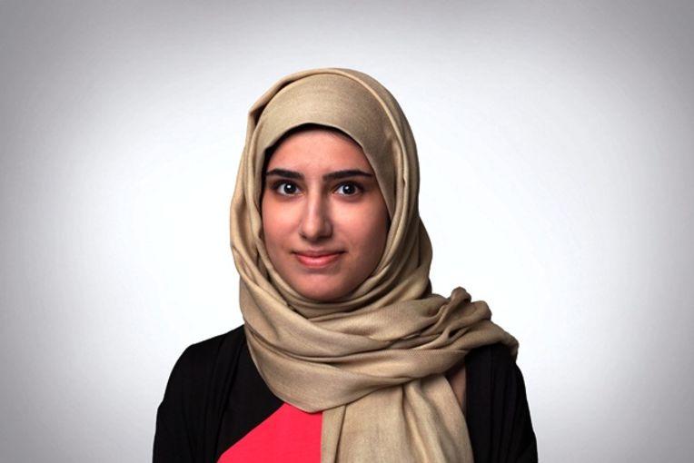 Fatema Akbar, CMU-web.jpg