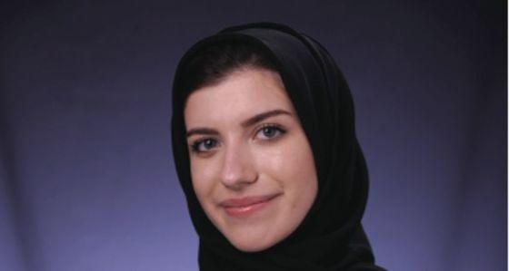 FatenAqeel.png