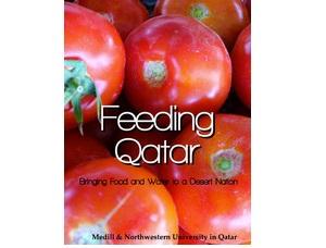 Feeding Qatar.jpg