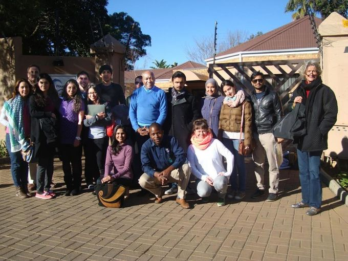 GUQ SouthAfrica press.jpg