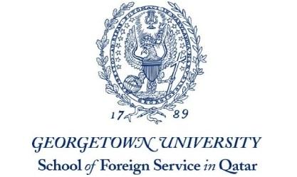 Georgetown_SFSQ.jpg