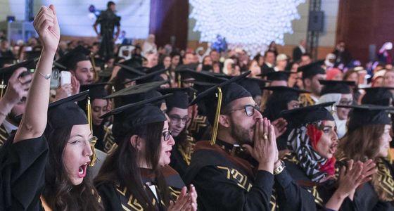 Graduates Hooray 3.jpg