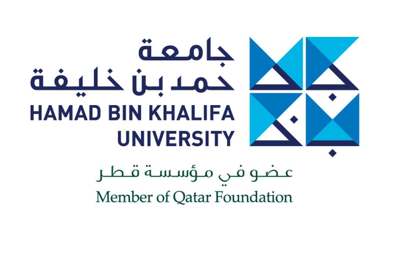 HBKU-logo.jpg