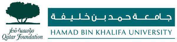 HBKU-logo-large-qatarisbooming.com-640x480.jpg