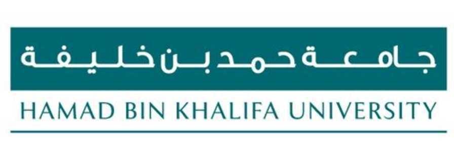 HBKU-logo-large-qatarisbooming.com-640x480-9.jpg