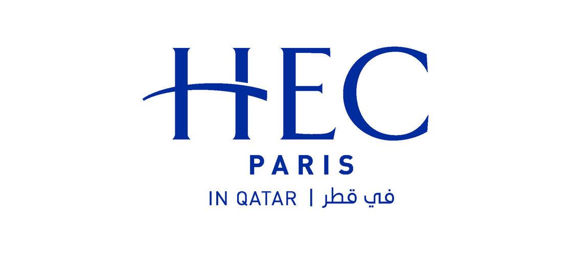 HEC New Logo 2015.jpg