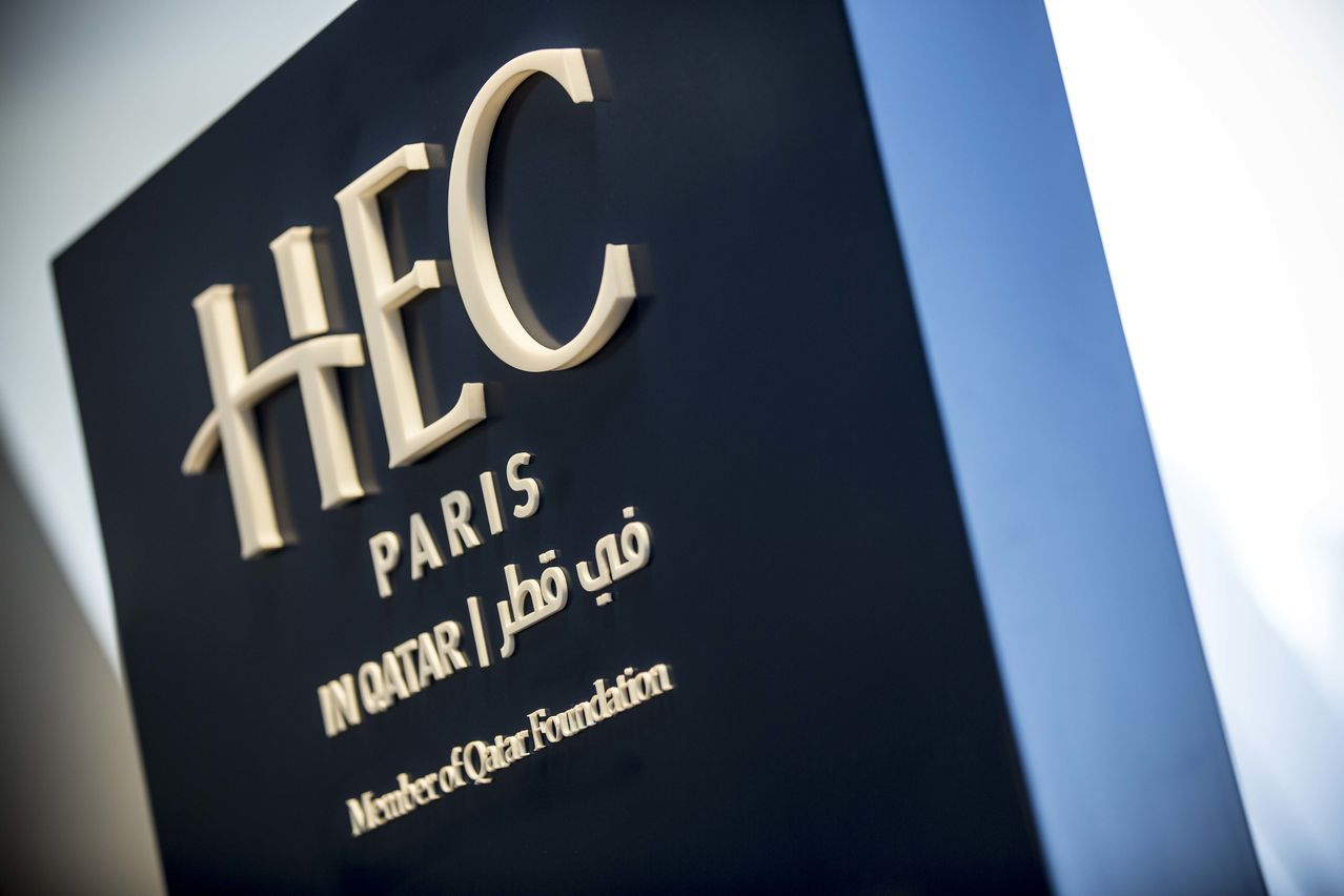 HEC Paris in Qatar 2.jpg