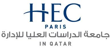 HEC Paris.jpg